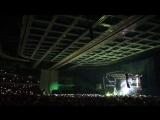 Imagine Dragons - Radioactive+Flashmob 17.07.17