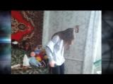 Памяти Ульяны Ладутько