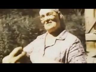 Величайшие злодеи мира Ленин(Бланк) Расстрел русского царя