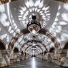 100 вопросов о киевском метро (лекция, ПРЕМЬЕРА)