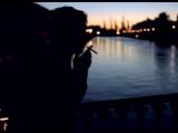 Мумий Тролль - Такие Девчонки (OST Питер FM)