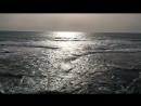 День 9. Кадис. Дневник бомжа с океана