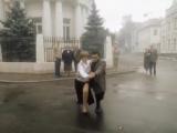 Самые сильные сцены в кино Зависть Богов 2000 Алентова и Лобоцкий Конец фильма