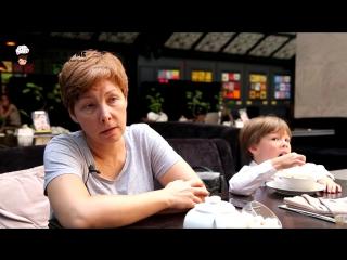 Отзывы детей и родителей о ментальной арифметике