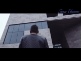 Re Locate vs. Robert Nickson Sarah Lynn - Will You Be There (Factoria Remix)