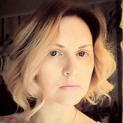 Светланка Анисимова