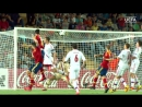 Мората, Иско, Вейналдум | Лучшие голы Евро-2013 U21