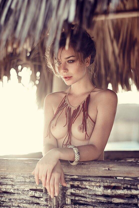 Hong kong girls nude pics