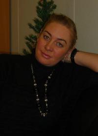 Олька Самуйлова
