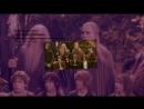 История о том, как Гарри Поттер за кефиром ходил