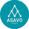 Asavo.agency