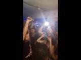 Linkin Park cover memory show 16.09.17. Numb by Legenda Folium
