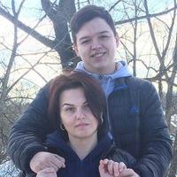 Вика Сапожникова