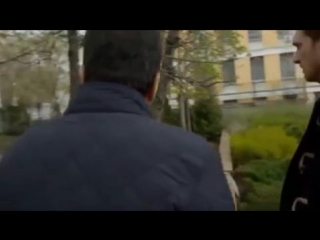 [07]Последний из Магикян - 2 серия