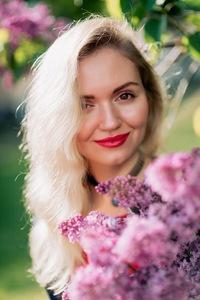 Екатерина Сермяжко