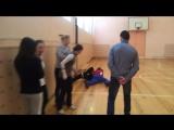 Foster the People Pumped up kicks || Клип