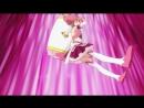 """Опенинг аниме-сериала """"Twin Angel Break"""" (Ангелы-близнецы: Прорыв)"""