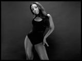 Ja Rule Feat  Ashley Joi   Body