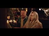 Macklemore – Good Old Days (feat. Kesha)
