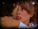 Floricienta׃ Max y Flor - Te Siento