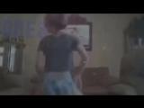 секс,шок школьница танцует стриптиз,се