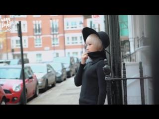 [рус.саб] LOOΠΔ TV #53