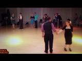 Танцуют все, танцуют всё.ЦЫГАНОЧКА ! Красиво идут , а главное СЕКСУАЛЬНО ! ??? YouTube