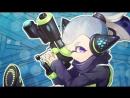 Salted Fish Melody -Bullshit Arrange- 【buzzG×Soraru×nqrse】 sm30297300
