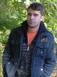 Руслан Салихов