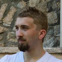 Денис Бобровников