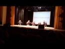 Danse Non Stop 18.02.17 HOSTAL лауреаты 1 степени