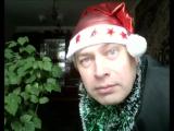 Моя музыка Автор Геннадий Горин Африканский снег