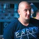 Николай Елисеев фото #42
