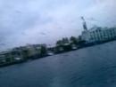 морской патруль идем на морвокзал