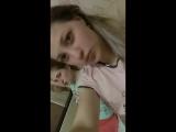 Юлия Николаева - Live