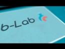 Студия Web-Lab