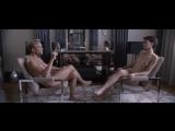 Двуличный любовник / L'amant double (2017) 18+