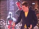 Comedy Club - Кавказский алфавит ЕЖИК= online-video-cutter