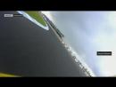 AustralianGP_ Ducati OnBoard