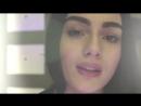 Анна Егоян - На самом деле мне нравилась только ты ...