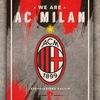 We Are AC Milan