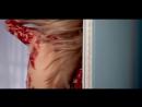 Шакира и Рианна (Shakira feat Rihanna) - Cant Remember to Forget You - очень сексуальное видео эротический супер клип(1)