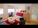 Nell Gwynn Apartments - 4 Star Quality Vacation Rentals in London