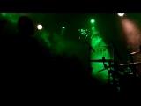 Shine a Light - Vougal band, Moscow, Live Gig (#4)