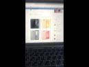 Xiaomi и другие призы!)