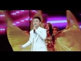 Shohruhxon - Komila qiz _ Шохруххон - Комила киз (concert version 2016)