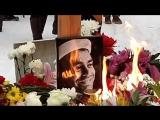 +++пусть земля тебе будет пухом любимый +++Денис Медведев....RIP....16.3.1970.  -  3.2.2017
