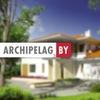 Проекты домов ARCHIPELAG.BY