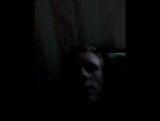 Aleksei Naidenov - Live