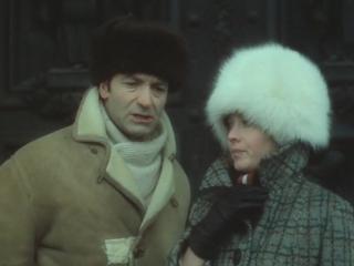 Х/Ф Дневной поезд (1976) Фильм - мелодрама, в главных ролях Маргарита Терехова, Валентин Гафт и Римма Быкова.
